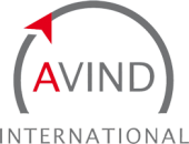 Avind International
