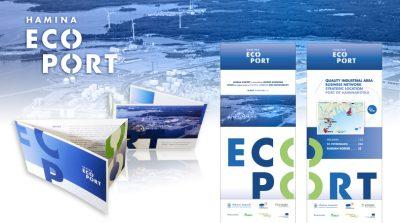 Hamina EcoPort