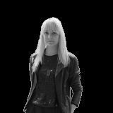 Jaana Huusko