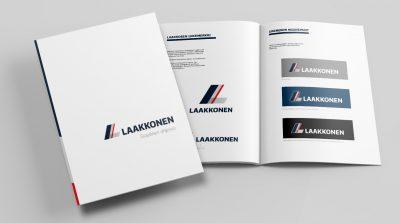 Laakkonen: Graphical Guidelines